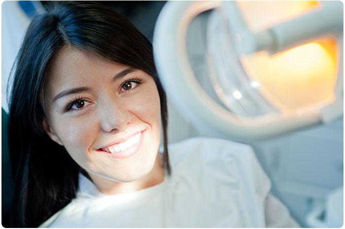 dental fillings toronto college dufferin dental clinic